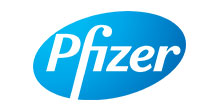 Pfizer-Cardiology Conference