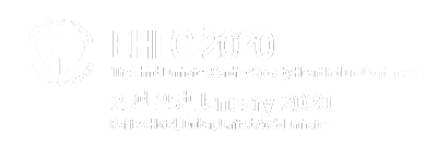The Third Emirates Cardiac Society Heart Failure Conference 2020
